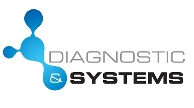 Logo Diagnostic2
